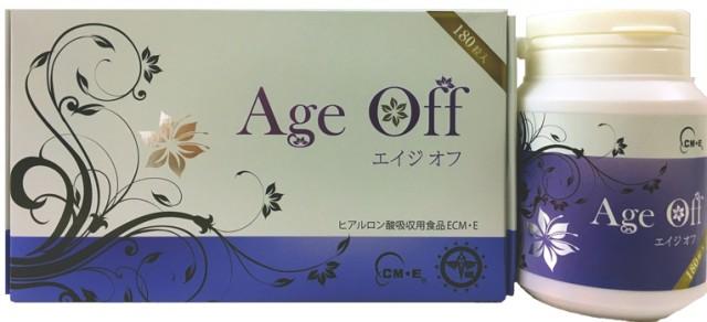 AgeOff