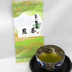 fukamushi02