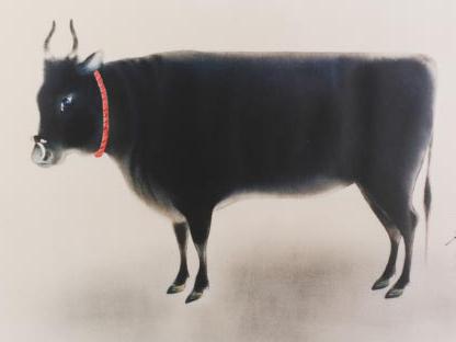 """全国の銘柄牛に勝るとも劣らない""""味""""を誇る「かずさ和牛」"""