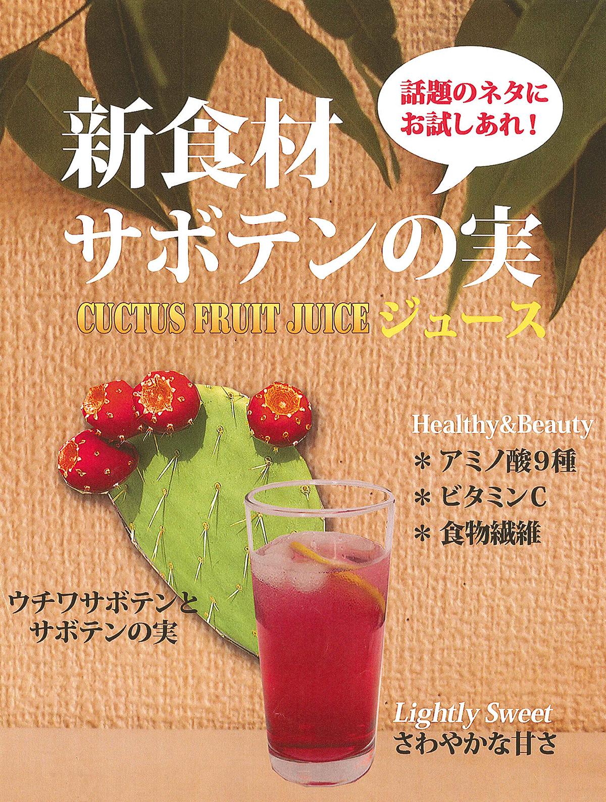 201409_cactus_catalog1-1