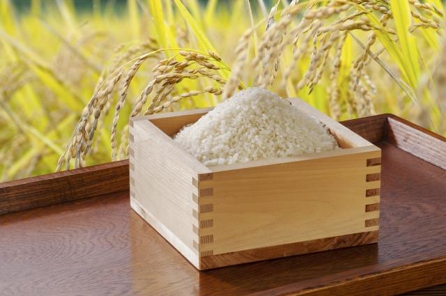 久保農園のお米『みがきたて』のポイント