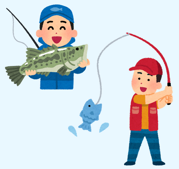 fishing_man
