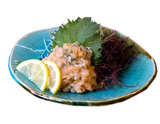 hirozushi