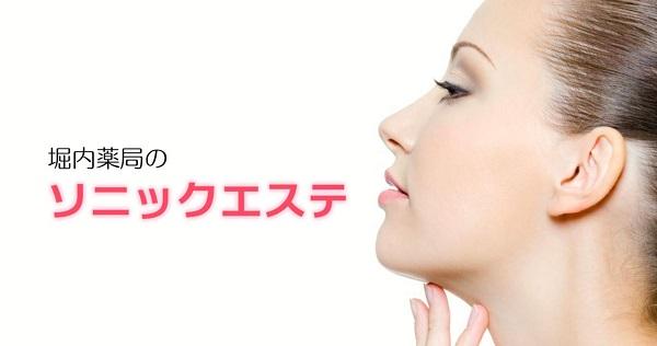 堀内薬局エステ01(1)