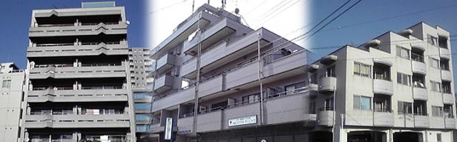 main_kurihara02