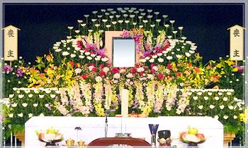 memorial_1