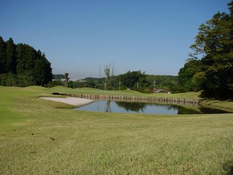 サンライズゴルフクラブは年末年始も営業しています!