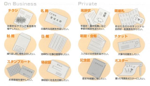 print_etcのコピー