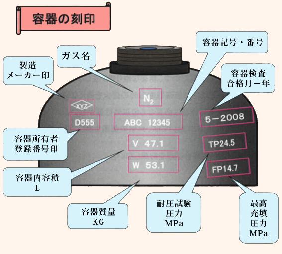 meioumaru_kiji2