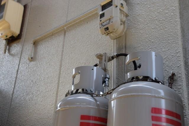 長期停滞容器や放置容器は危険です!