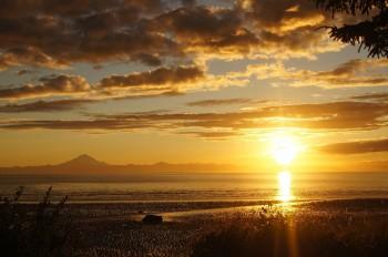 sunset-888777_1280