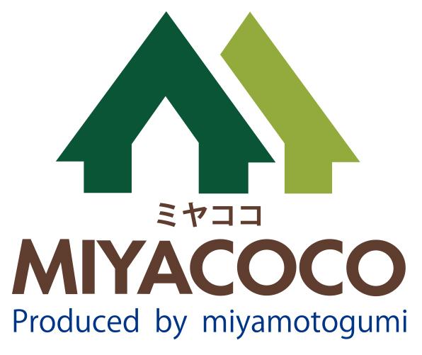 MIYACOCO