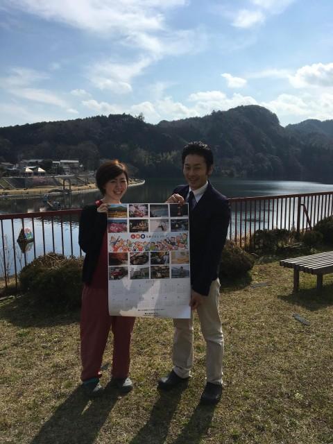 何度も訪れたくなる日本一の旅館を目指しています!
