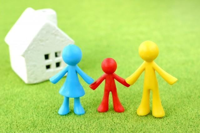 賃貸物件のご紹介等、幅広く事業を展開しています。