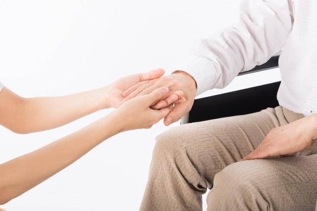 当院での作業療法の紹介