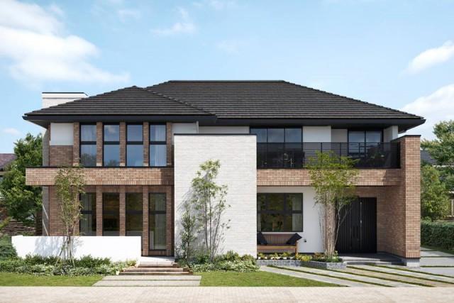\GWはウィザースホームの展示場へ!/【4/29(土) 新しいモデルハウスが3棟GRAND OPEN!】