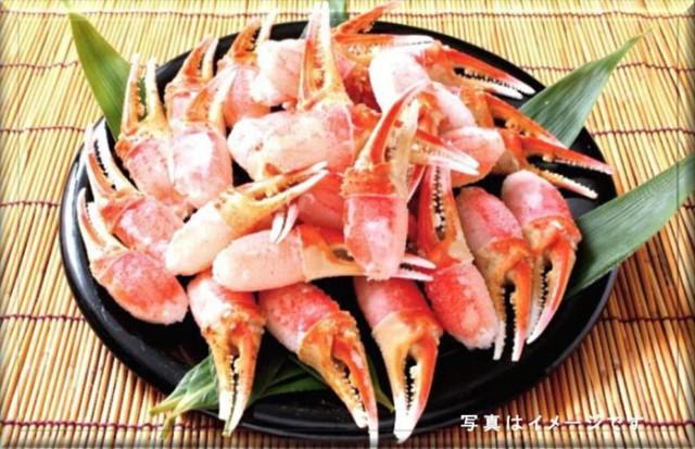 おいしい蟹爪やまぐろをぜひご賞味ください