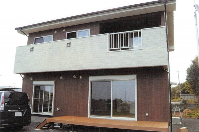 住宅設計から施工管理まで岡田建設にお任せください!