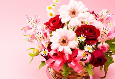 【かわなの記念日コンシェルジュ】お誕生日のサプライズ♪