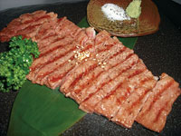 menu_steak