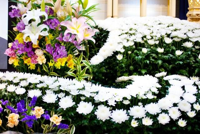 故人を偲ぶ大切な葬儀を。