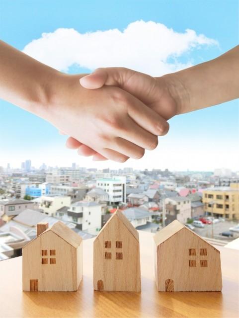 鈴久建設の「住まいづくりの6つのお約束」