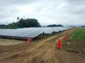 6富里太陽光発電所のコピー