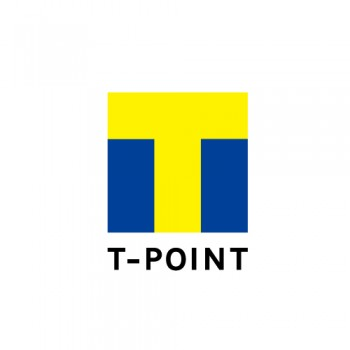 0388_t-point-[更新済み]