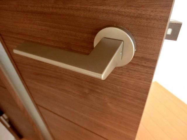 理想の建具で、お部屋の雰囲気を変えませんか?