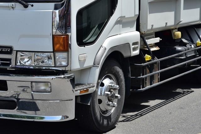 高圧ガス容器移動時には千葉県高圧ガス輸送保安基準を遵守してください