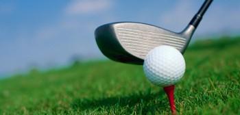 golf_top_photo