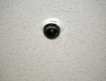 FireShot-Capture-121---当社も防犯カメラを設置しました。_---http___51shiraishi