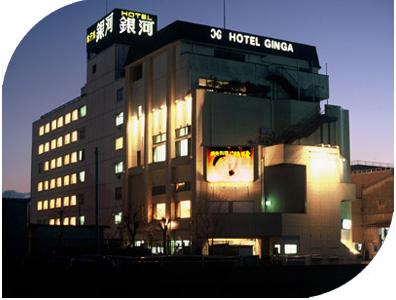 木更津市周辺でのビジネス・観光の際にぜひご利用ください