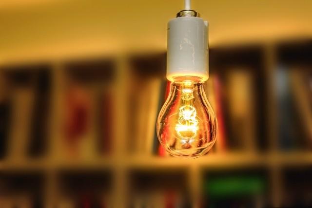 一般電気設備工事をはじめとする電気工事から消防設備工事などをしております