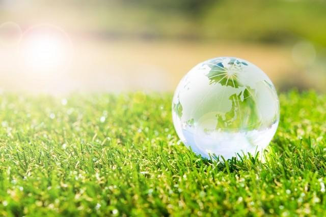 総合的な環境処理と再資源化事業を展開しています。