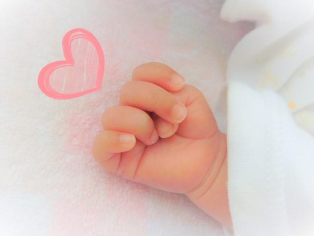 ファミール産院君津の心強いスタッフたちがお産を全力でサポートします