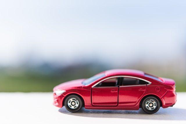 お探しのお車が、すぐにお安く見つかります!