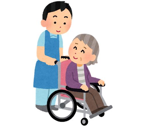 【居宅介護支援】介護相談承ります!日常生活から医療面での相談も承ります