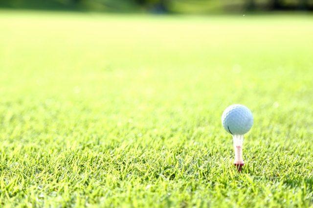 料金はすべて当ゴルフクラブ専用のカードシステムによりお支払いをしていただきます