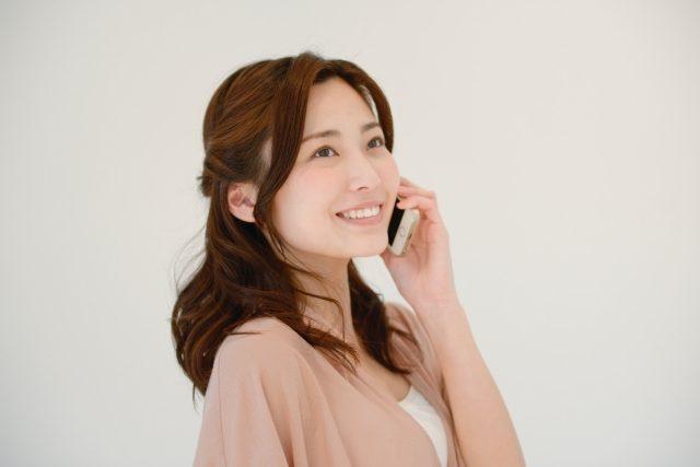 【4月の伝話塾は4月14日(土)開催】話す力