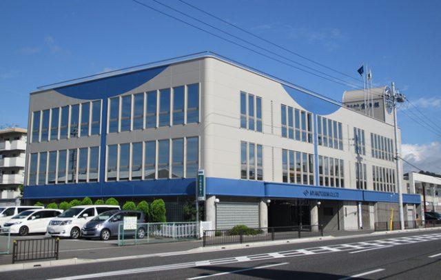 宮本組関東支店では、総務及び工務職、安全管理職を募集中!