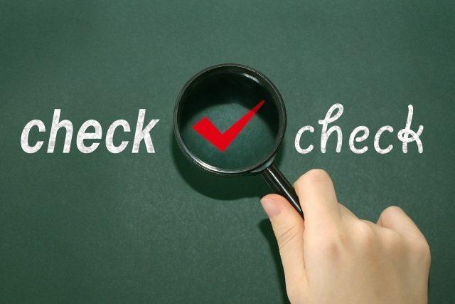 会計及び税務代理・税務書類でお困りの方は大隅会計事務所へ