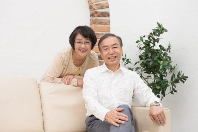 ケア付き適合高齢者専用賃貸住宅をご存知ですか?