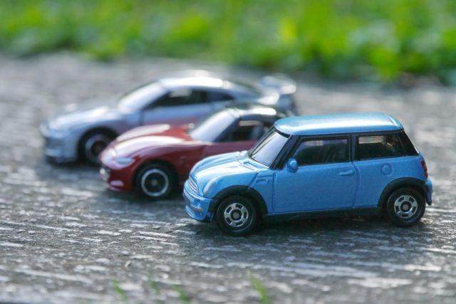 中古車の販売・買取は市原市のアクセルオート!