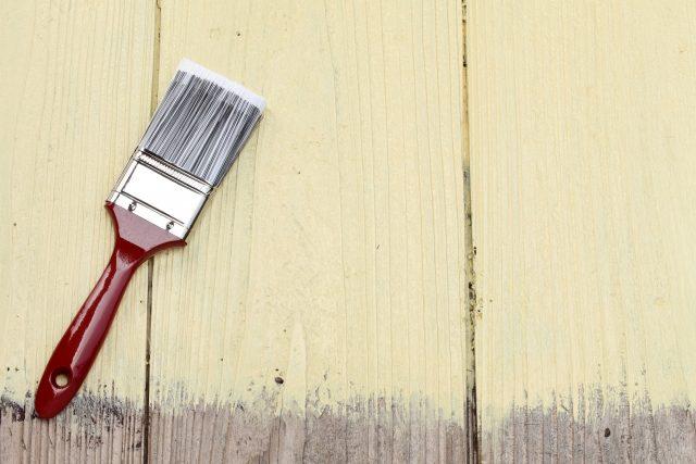 住宅塗装工事なら理装におまかせください
