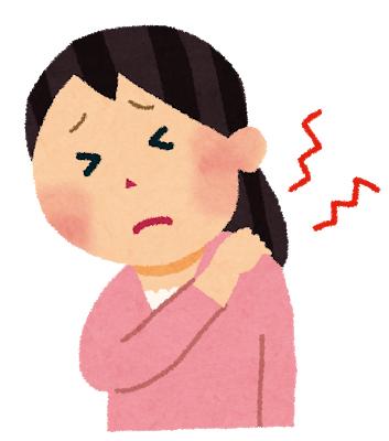 ミネラル不足が現代病・生活習慣病の原因(6)