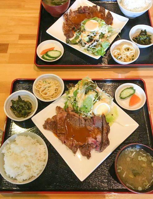 木更津駅西口から徒歩1分のJapanese Dining RAZZ