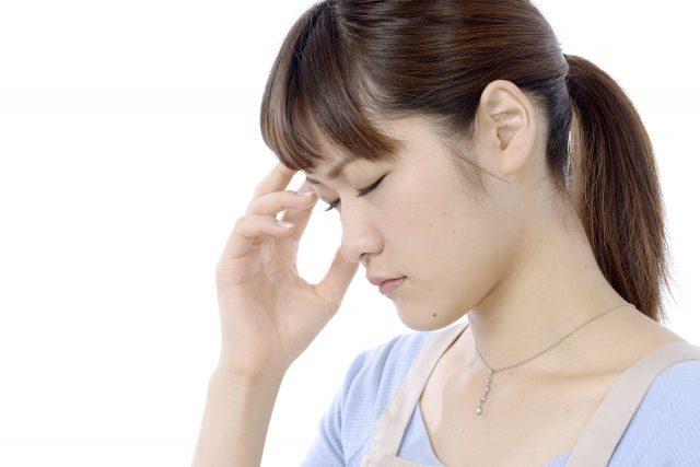 季節の変わり目でもあり、夏の暑さの影響により体調不良に注意が必要です。