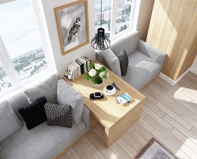 お住まいのお家をもっと便利に住みやすく!佐久間工務店までご相談を!