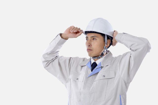 佐生TSでは、一緒に働く従業員を募集しております!